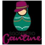 logo-sgombero-cantine-moda